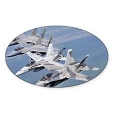 CP-SMPST 090711-N-9712C-011 PR Decal