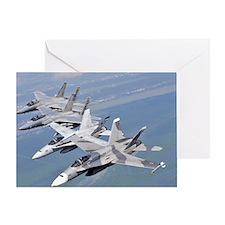 CP-SMPST 090711-N-9712C-011 PR Greeting Card