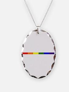 image-0190b-ditchbitch-1b Necklace
