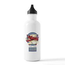 2-TUSK_302_FINAL_V_YEA Water Bottle