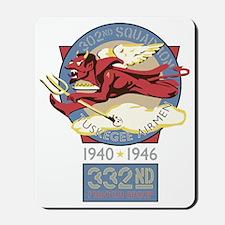 2-TUSK_302_FINAL_V_YEAR_BADGE Mousepad