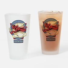 2-TUSK_302_FINAL_V_YEAR_NOFG Drinking Glass