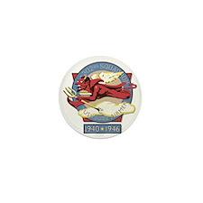 2-TUSK_302_FINAL_V_YEAR_NOFG Mini Button