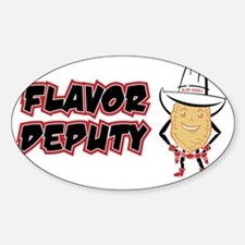 SlimChiply_FlavOnTop Decal