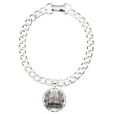 Twilight Apotamkin Bracelet