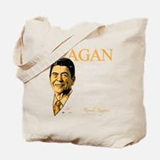 FQ-05-D_Reagan-Final Tote Bag