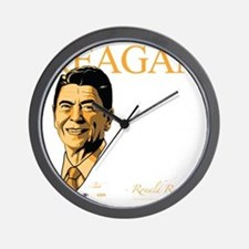 FQ-05-D_Reagan-Final Wall Clock