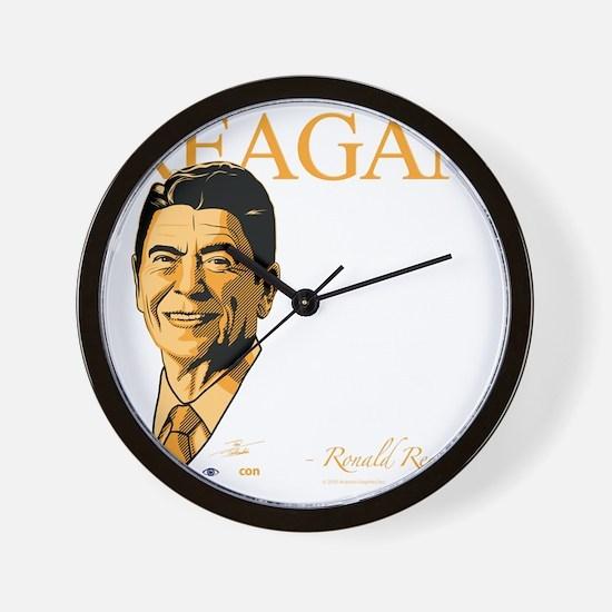 FQ-05-D_Reagan-Final Wall Clock