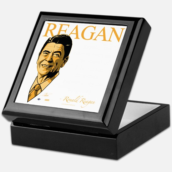FQ-05-D_Reagan-Final Keepsake Box