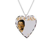 FQ-05-D_Reagan-Final Necklace