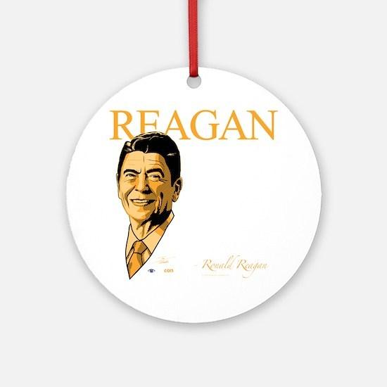 FQ-05-D_Reagan-Final Round Ornament