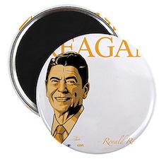 FQ-05-D_Reagan-Final Magnet