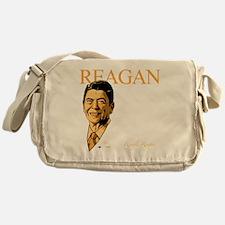 FQ-05-D_Reagan-Final Messenger Bag