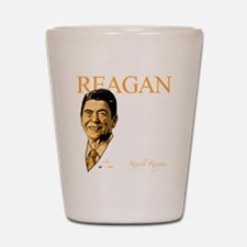 FQ-05-D_Reagan-Final Shot Glass