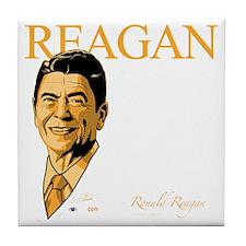 FQ-05-D_Reagan-Final Tile Coaster