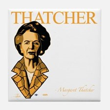 FQ-06-D_Thatcher-Final Tile Coaster