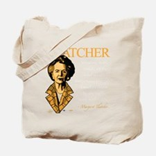 FQ-06-D_Thatcher-Final Tote Bag