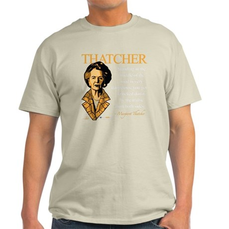 FQ-06-D_Thatcher-Final Light T-Shirt