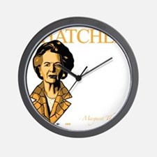 FQ-06-D_Thatcher-Final Wall Clock