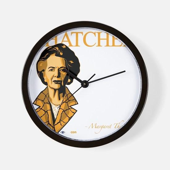 FQ-06-D_Thatcher-Final Wall Clock
