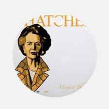FQ-06-D_Thatcher-Final Round Ornament