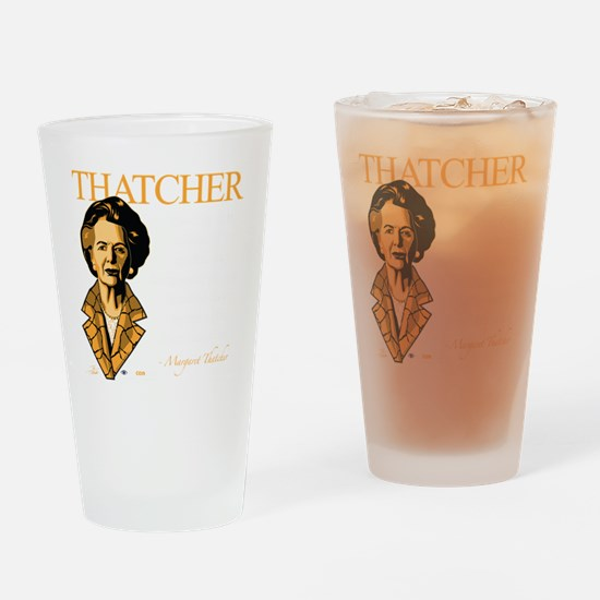FQ-06-D_Thatcher-Final Drinking Glass
