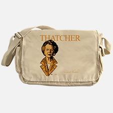 FQ-06-D_Thatcher-Final Messenger Bag