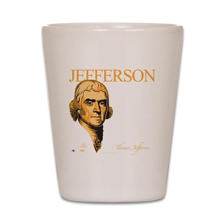 FQ-03-D_Jefferson-Final Shot Glass