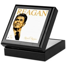 FQ-11-D_Reagan-Final Keepsake Box