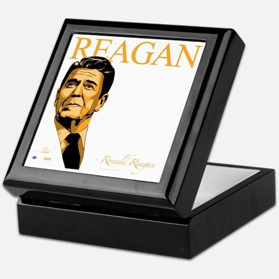 FQ-11-D_Reagan-Final Keepsake Box