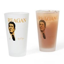 FQ-11-D_Reagan-Final Drinking Glass