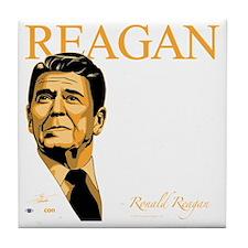 FQ-11-D_Reagan-Final Tile Coaster