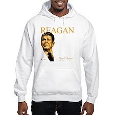 FQ-11-D_Reagan-Final Hoodie