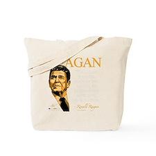 FQ-11-D_Reagan-Final Tote Bag