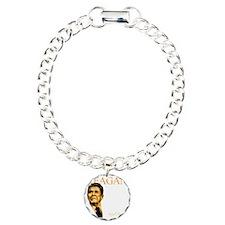 FQ-11-D_Reagan-Final Bracelet