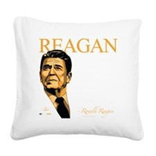 FQ-11-D_Reagan-Final Square Canvas Pillow