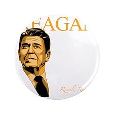 """FQ-11-D_Reagan-Final 3.5"""" Button"""