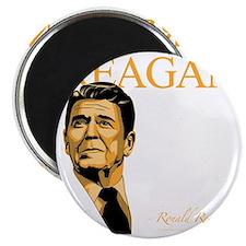 FQ-11-D_Reagan-Final Magnet
