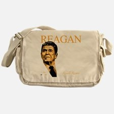FQ-11-D_Reagan-Final Messenger Bag