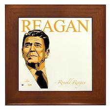 FQ-11-D_Reagan-Final Framed Tile