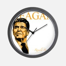FQ-11-D_Reagan-Final Wall Clock