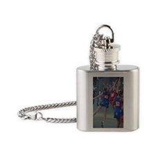 BackPage2 Flask Necklace