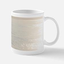day 3 1089 Mug