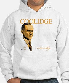 FQ-08-D_Coolidge-Final Hoodie
