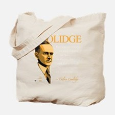 FQ-08-D_Coolidge-Final Tote Bag