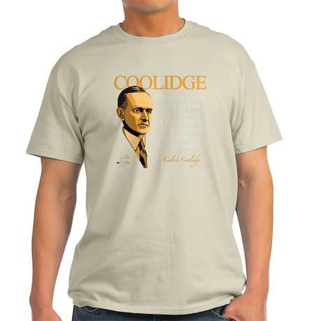 FQ-08-D_Coolidge-Final Light T-Shirt