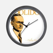 FQ-08-D_Coolidge-Final Wall Clock