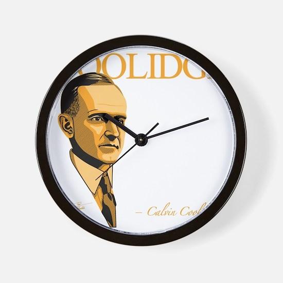 FQ-08-D_Coolidge-Final Wall Clock