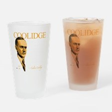 FQ-08-D_Coolidge-Final Drinking Glass