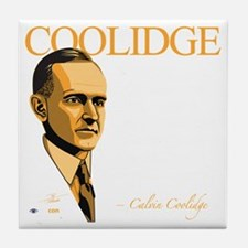 FQ-08-D_Coolidge-Final Tile Coaster